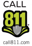 Call 811.PNG