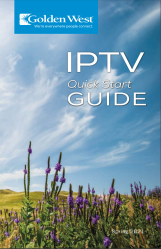 IPTV Guide Cover 2021.PNG