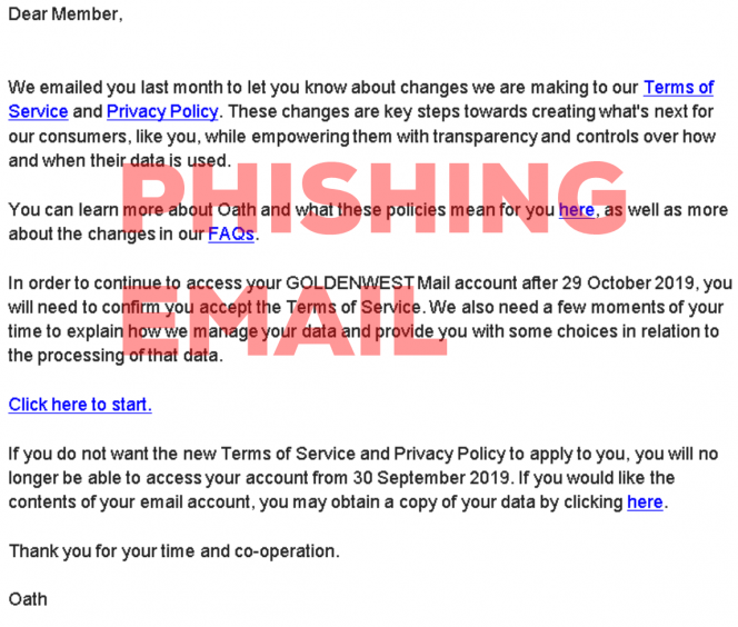 phishing email2 11.7.2019.png