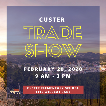 Custer Trade Show - February 2020.png