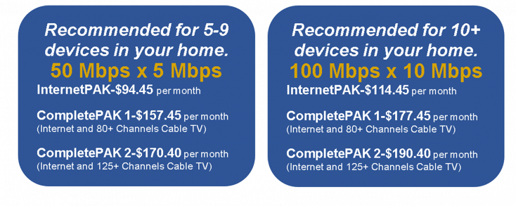 FTTH Offer3.png
