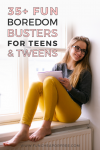Boredom-Busters-for-Teens-and-Tweens-768x1152.png