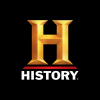 History Channel Logo.png