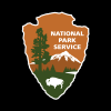 Yellowstone National Park Logo.png